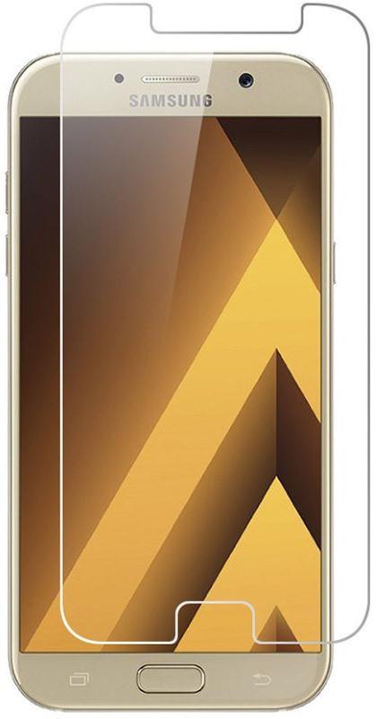 Захисне Скло AUZER для Samsung A520F A5(2017) Прозоре