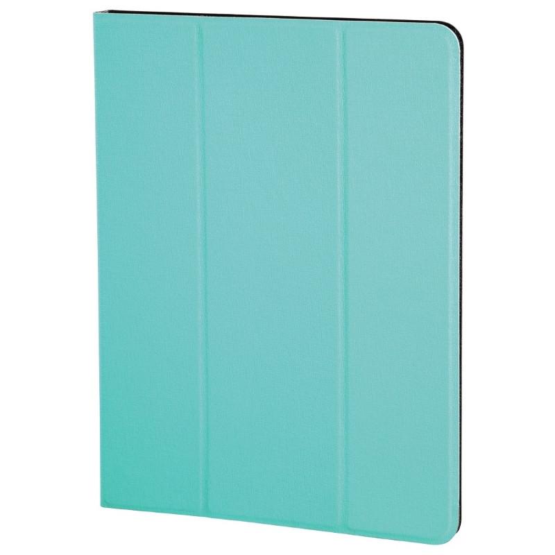 Чехол-книжка Hama Универсальный Tablet PC 7 TwoTone ser. бирюзовый
