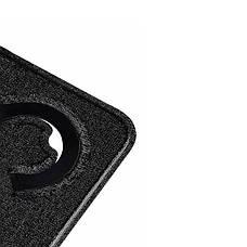 Чехол-книжка Hama Универсальный Tablet PC 7 TwoTone ser. бирюзовый, фото 2