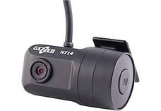 Відеореєстратор Gazer H714, фото 2