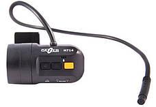 Відеореєстратор Gazer H714, фото 3