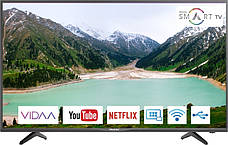 Телевізор Hisense 32N2170HW, фото 3