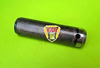 Палец крепления штока гидроцилиндра подъема передней стрелы JCB 3CX4CX   811/90484, фото 1