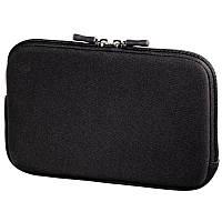 Чохол-футляр Hama Універсальний Tablet PC 9 Tab ser. Чорний