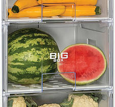 Морозильная камера Snaige F 27 FG-Z10001, фото 2