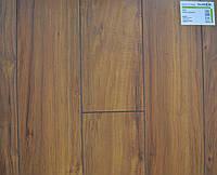 Ламинат Классен Classen HOME 8 V STRIP Пекан Дуранго 43788 для пола в офис, квартиру, дом, комнату, кухню