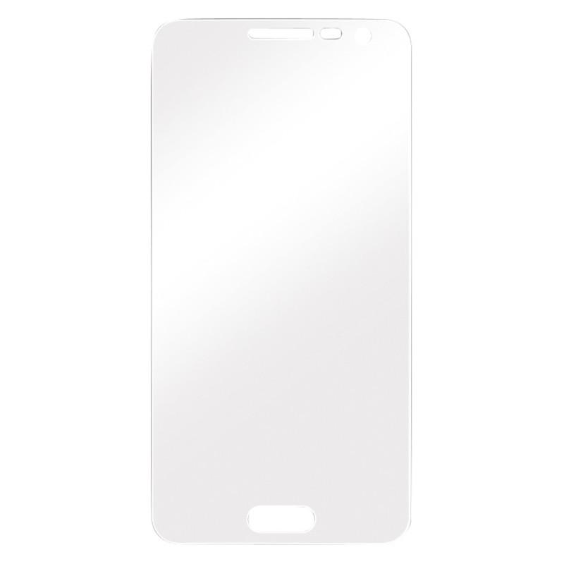 Защитная пленка Hama для Samsung A300H A3 Прозрачная