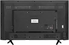 Телевізор LED Hisense 43N3000UW, фото 3
