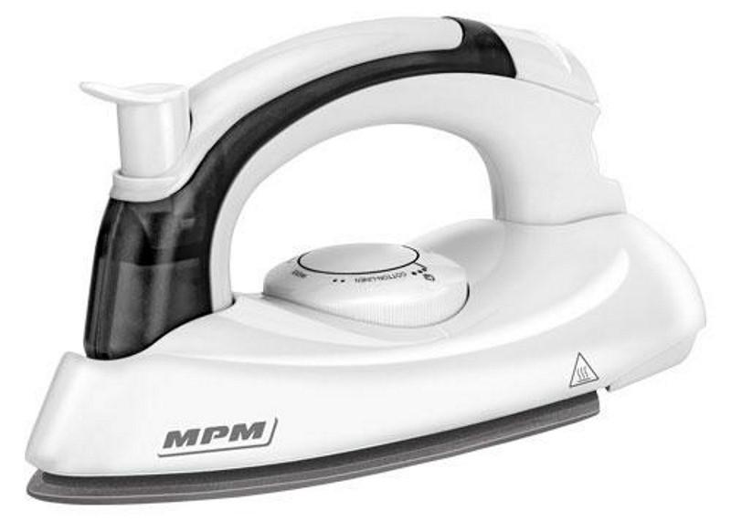 Праска MPM MZE-18