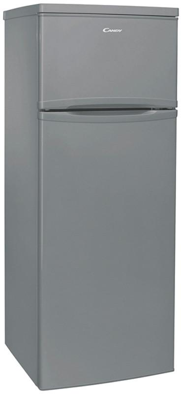 Холодильник CANDY CCDS 5142S