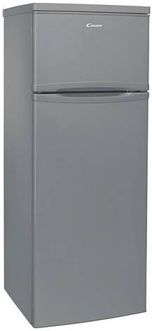 Холодильник CANDY CCDS 5142S, фото 2