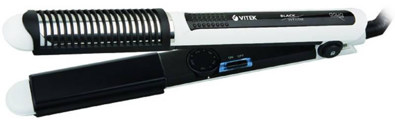 Випрямляч для волосся VITEK VT-1315, фото 2