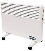Конвектор электрический Rotex RCH15-H