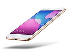Смартфон HUAWEI Nova Lite 2017 Dual Sim (золотистий), фото 3