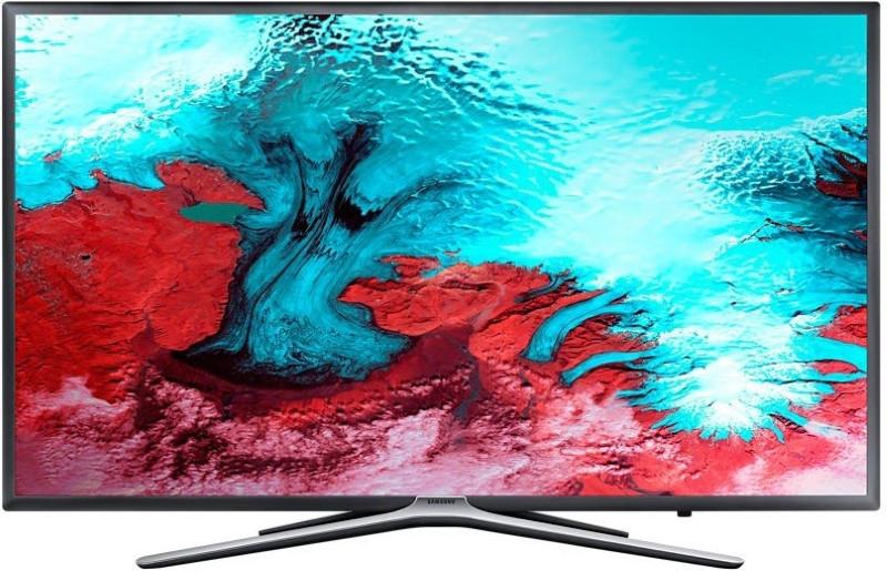 Телевізор SAMSUNG UE49K5550BUXUA