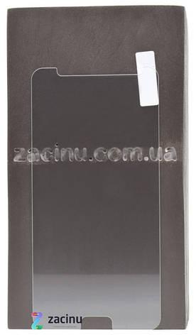 Защитное стекло для Samsung J710F J7 (2016) 0.3mm Прозрачное, фото 2