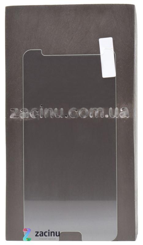 Защитное стекло для Samsung J710F J7 (2016) 0.3mm Прозрачное
