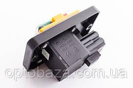 Кнопка Вкл/Выкл 4 клеммы, фото 3