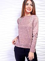 Оригинальная женская одежда в категории свитеры и кардиганы женские ... 1dd7bd92a1dd0