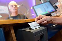 Секреты выбора фискального регистратора