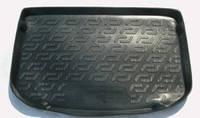 Коврик багажника (корыто)-полиуретановый, черный Audi A1 седан (ауди а1 2010+)
