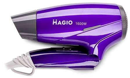 Фен MAGIO MG-168, фото 2
