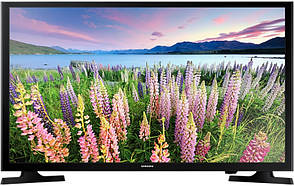 Телевізор SAMSUNG UE32J5200AKXUA, фото 2