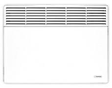 Конвектор электрический Термия ЭВНА-1,5 (мбш)