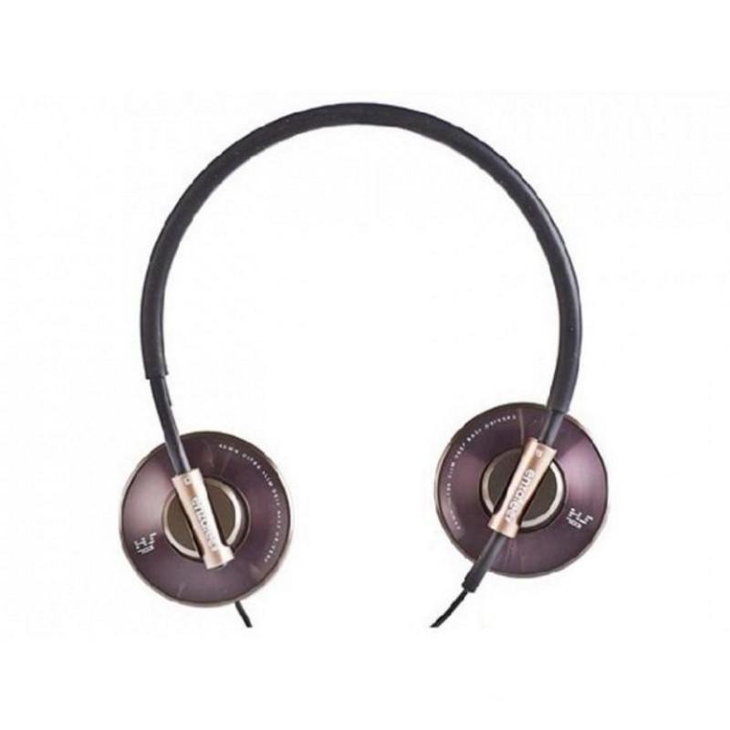 Навушники Enzotec HS703BN