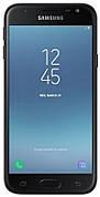 Смартфон SAMSUNG SM-J330F Galaxy J3 Duos ZKD (black)