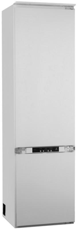 Холодильник вбудований Whirlpool ART 963/A+/NF