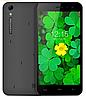 "Homtom HT16 Pro 5.0"" IPS mtk6737Quad Core Android 6.0 2 GB RAM 16 GB ROM"