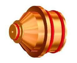 220197 Сопло/Nozzle 130 А SS для Hypertherm HPR 130 Hypertherm HPR 260