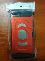 Чехол противоударный iPhone 7+ / 8+