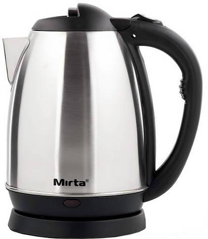 Электрочайник MIRTA KTT-328, фото 2