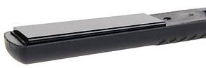 Выпрямитель для волос Saturn ST-HC7370, фото 2