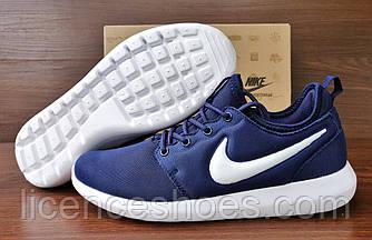 Чоловічі кросівки Nike Roshe Run 2