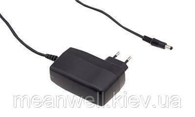 SGA60E48-P1J AC DC адаптер питания 48В, 1,25А Mean Well