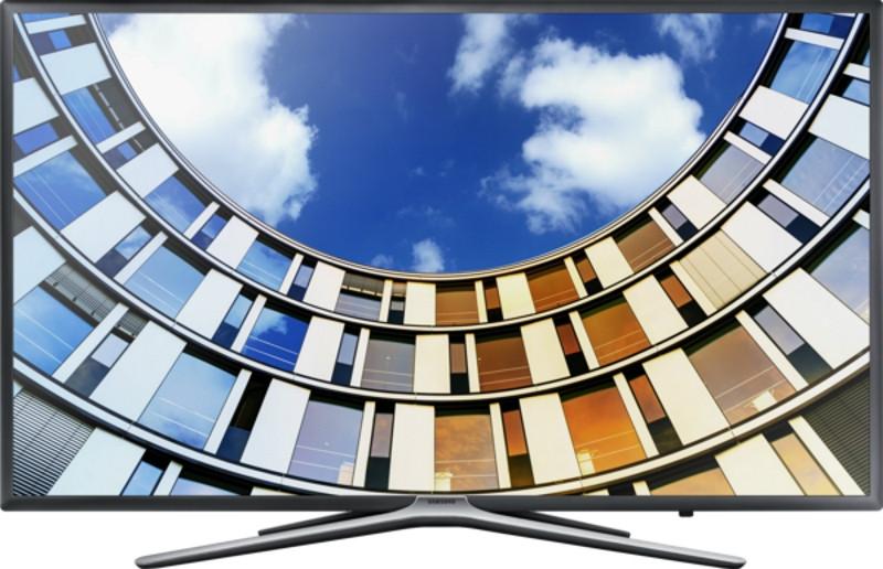 Телевізор SAMSUNG UE43M5500AUXUA