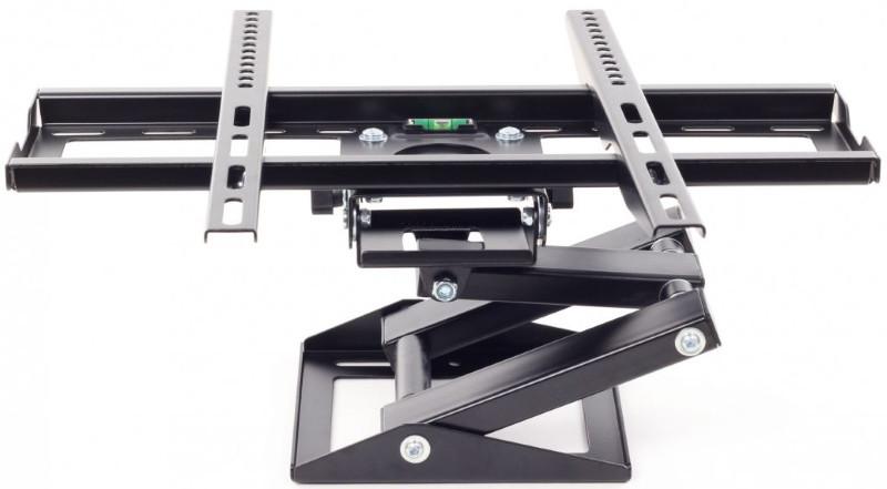 Кронштейн X-DIGITAL STEEL SA325 Black