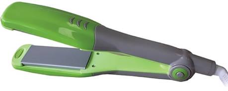 Випрямляч для волосся Maestro MR-249, фото 2