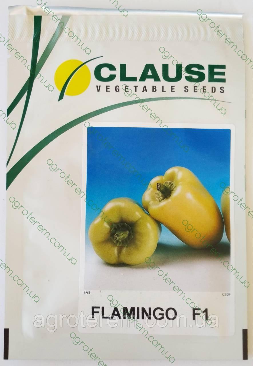 Семена перца Фламинго FLAMINGO F 5г