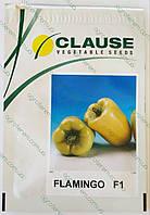 Семена перца Фламинго FLAMINGO F 5г, фото 1
