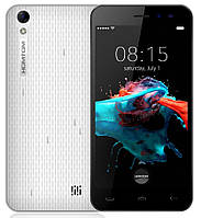 "Homtom HT16 Pro 5.0"" IPS mtk6737Quad Core Android 6.0 2 GB RAM 16 GB ROM, фото 1"