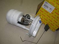 Топливоподкачивающий насос (пр-во Bosch) 0 986 580 960