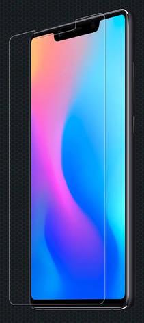 Защитное стекло Nillkin для Xiaomi Mi 8 Anti-Explosion Glass (H) Прозрачное, фото 2