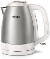 Електрочайник 1.5л Philips HD9305/00