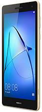 "Планшет HUAWEI T3 7"" 3G 8Gb (gold), фото 3"