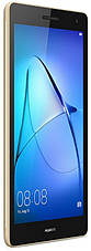 "Планшет HUAWEI T3 7"" 3G 8Gb (gold), фото 2"