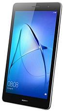 "Планшет HUAWEI T3 7"" 3G 8Gb (grey), фото 2"
